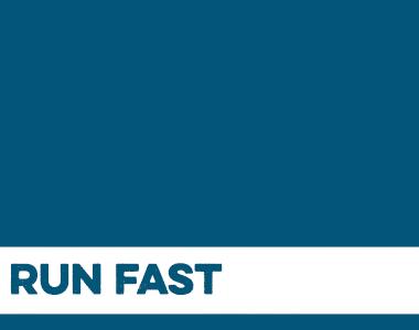 Run-Fast